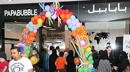 Papabubble_Jeddah 2_entrance_254x142_destacada