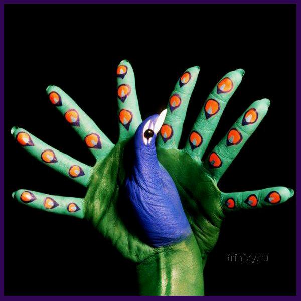 arte-con-las-manos