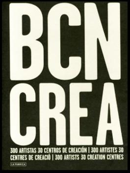 bcn crea