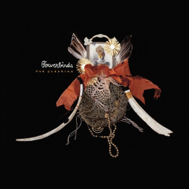 Bowerbirds-The-Clearing