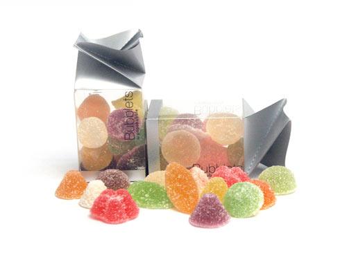 bubblets