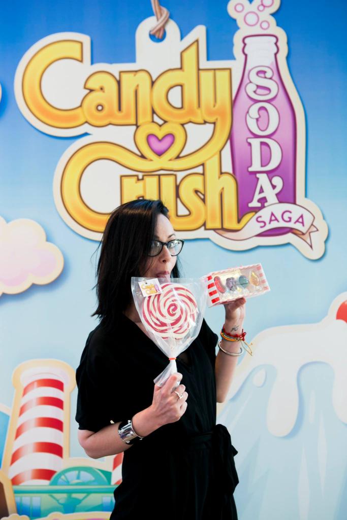 candycrush-1