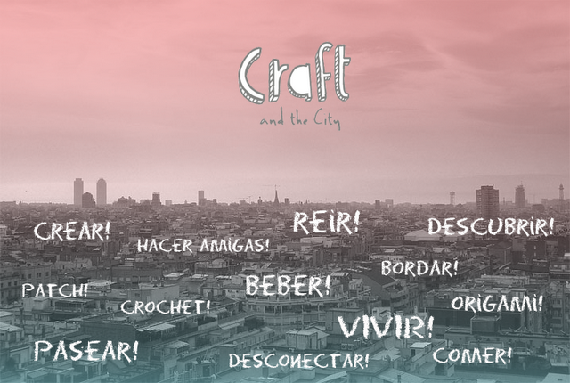 Craft_and_the_City