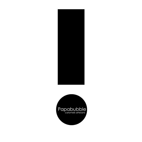 dato_curioso_icon_transparente