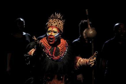 el_rey_leon_musical