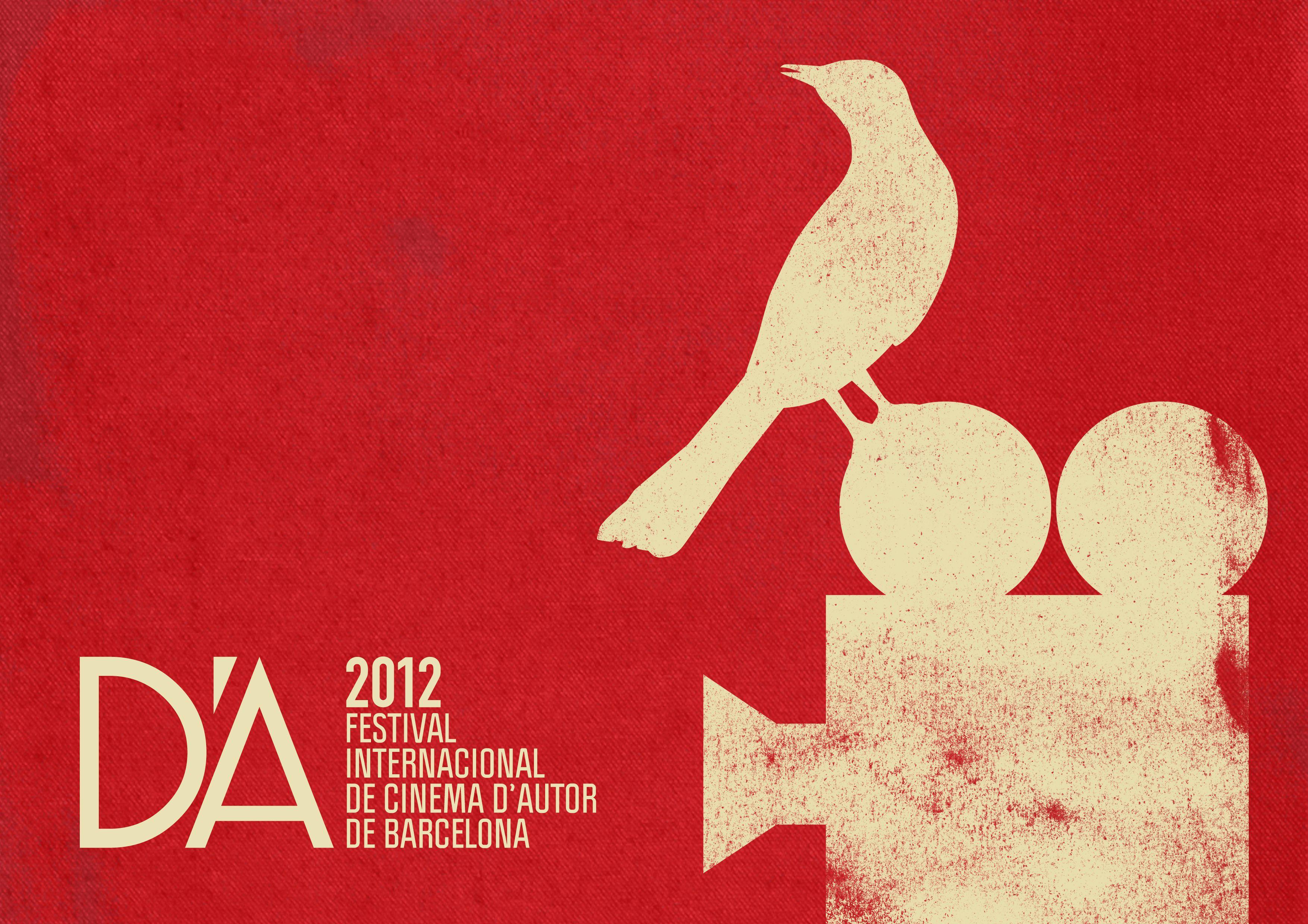 poster_DA_2012_horitzontal